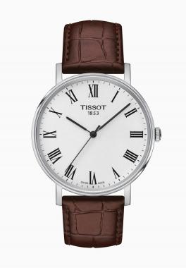 Everytime Medium - Tissot - T109.410.16.033.00