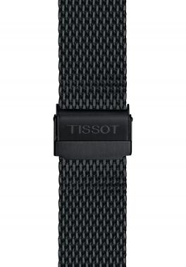 PR 100 Chronograph - Tissot - T101.417.33.051.00