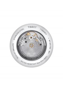 Ballade Powermatic 80 COSC - Tissot - T108.408.16.037.00