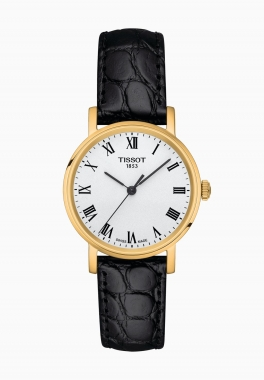 Everytime Small - Tissot - T109.210.36.033.00
