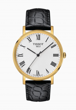Everytime Medium - Tissot - T109.410.36.033.00