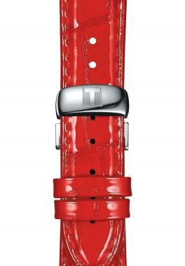 Couturier Lady - Tissot - T035.210.16.031.01