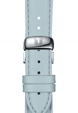 Couturier Lady - Tissot - T035.210.16.031.02