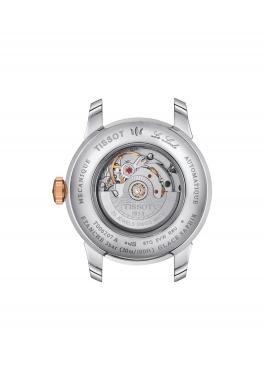 Le Locle Automatic Lady (29.00) - Tissot - T006.207.11.058.00