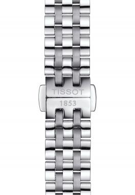 Carson Premium Lady - Tissot - T122.210.11.033.00