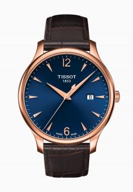 Tradition - Tissot - T063.610.36.047.00