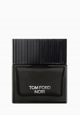 Noir - Tom Ford - Eau de Parfum