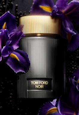 Noir Pour Femme - Tom Ford - Eau de Parfum