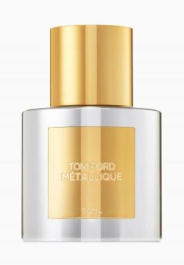Métallique - Tom Ford - Eau de Parfum