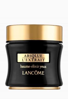Absolue L'Extrait - Lancôme - Elixir ultime créme