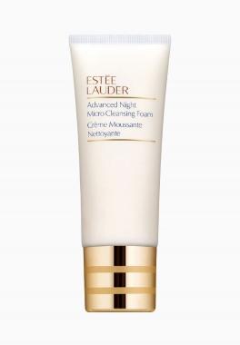 Advanced Night - Estée Lauder - Crème Moussante Nettoyante
