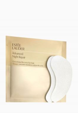 Advanced Night Repair - Estée Lauder - Masque Concentré Réparateur Contour des Yeux