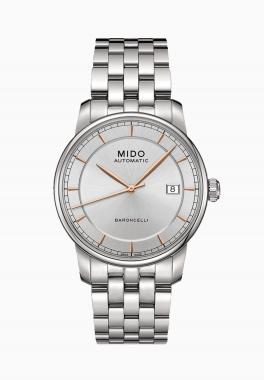 Baroncelli - Mido - M8600.4.10.1
