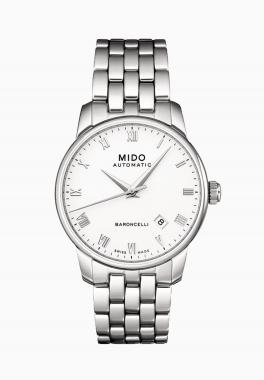 Baroncelli - Mido - M8600.4.26.1