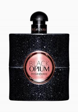 Black Opium - Yves Saint Laurent - Eau de Parfum