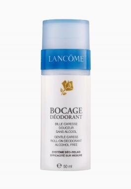 Bocage - Lancôme - Déodorant bille caresse douceur