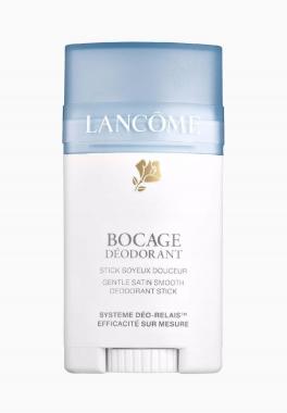Bocage - Lancôme - Déodorant stick soyeux douceur
