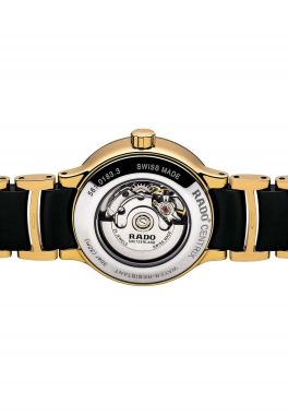 Centrix Automatic Diamonds - Rado - R30034712