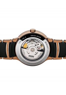 Centrix Automatic - Rado - R30036172