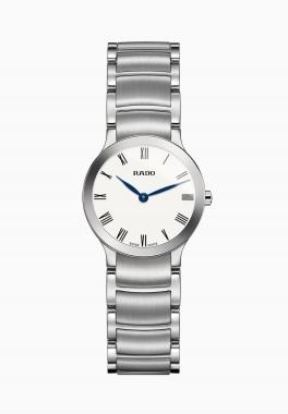 Centrix - Rado - R30185013