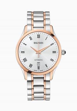 Classic R Gent Automatic - Balmain - B1448.33.22