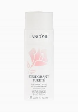 Déodorant Pureté - Lancôme - Roll-on douce anti-transpirant