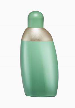 Eden - Cacharel - Eau de Parfum