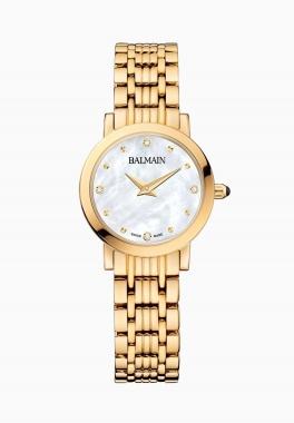 Elegance Chic Mini XS - Balmain - B4690.33.86
