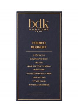 French Bouquet - BDK Parfums - Eau de Parfum