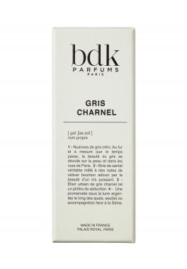 Gris Charnel - BDK Parfums - Eau de Parfum