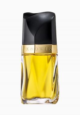 Knowing - Estée Lauder - Eau de Parfum