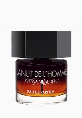 La Nuit De L'Homme - Yves Saint Laurent - Eau de Parfum