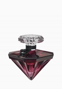 La Nuit Trésor à la Folie - Lancôme - Eau de parfum