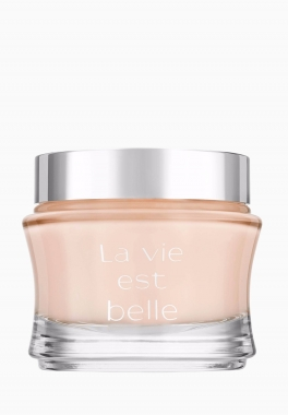 La Vie est Belle - Lancôme - Crème pour le corps