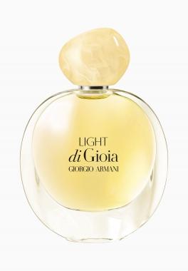 Light di Gioia - Armani - Eau de Parfum