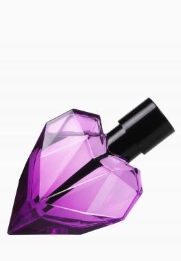 Loverdose - Diesel - Eau de Parfum