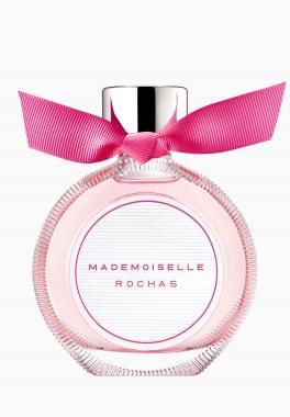 Mademoiselle Rochas - Rochas - Eau de Toilette