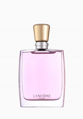 Miracle - Lancôme - Eau de parfum