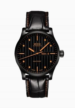 Multifort Special Edition - Mido - M005.430.36.051.80