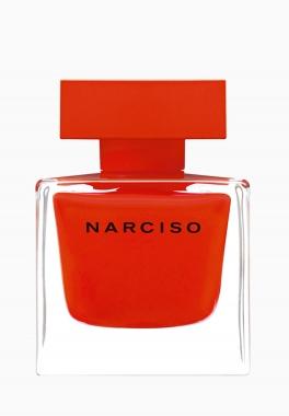Narciso - Narciso Rodriguez - Eau de Parfum Rouge