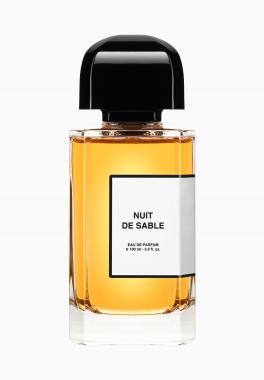 Nuit de Sable - BDK Parfums - Eau de Parfum
