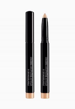 Ombre Hypnôse Stylo - Lancôme - Ombre à paupières stylo longue tenue