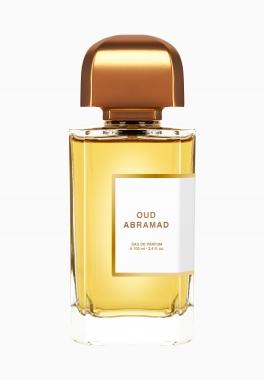 Oud Abramad - BDK Parfums - Eau de Parfum