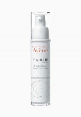 PhysioLift Jour - Avène - Emulsion lissante