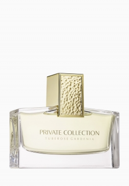 Private Collection Tuberose Gardenia - Estée Lauder - Eau de Parfum