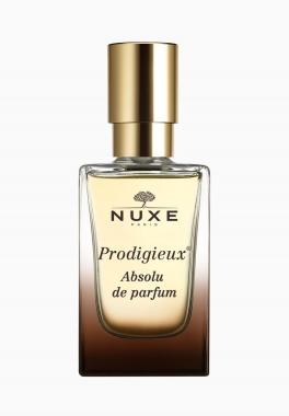 Prodigieux - Nuxe - Absolu de Parfum