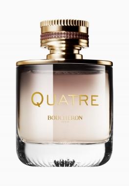 Quatre Absolu de Nuit - Boucheron - Eau de Parfum