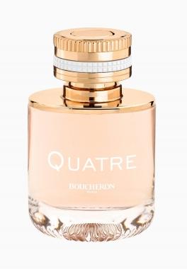 Quatre pour Femme - Boucheron - Eau de Parfum