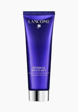 Rénergie Multi-Lift - Lancôme - Masque liftant raffermissant