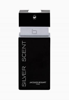 Silver Scent - Jacques Bogart - Eau de Toilette